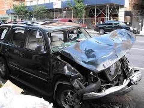 compilation d 39 accident de voiture 73 car crash compilation youtube. Black Bedroom Furniture Sets. Home Design Ideas