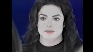 Michael Jackson - Stranger In Moscow The Making of