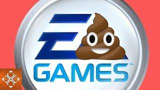 EA Star Wars Battlefront II Just Broke The Internet
