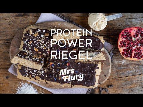 protein-power-riegel---gesunde-proteinriegel-selbermachen