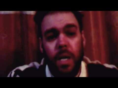 British hostage Peter Moore realeased