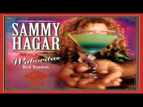 Sammy Hagar & The Wabos - Sympathy For The Human (1999) HQ