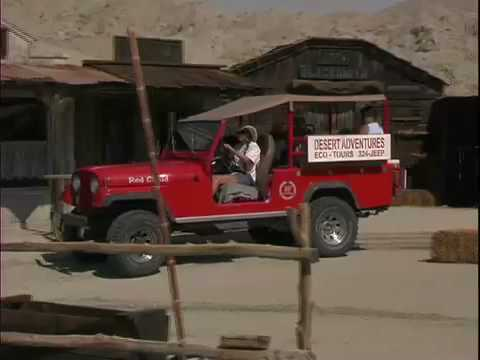 desert-adventures-jeep-eco-tours---palm-springs,-ca