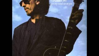 George Harrison - Got My Mind Set On You Extended Version Vinyl