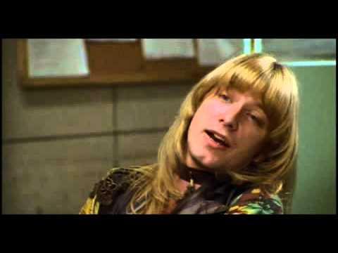 Hair (1979) - song Hair