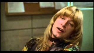 Hair (1979)   Song Hair