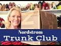 Nordstrom Trunk Club October 2019 Try On Review
