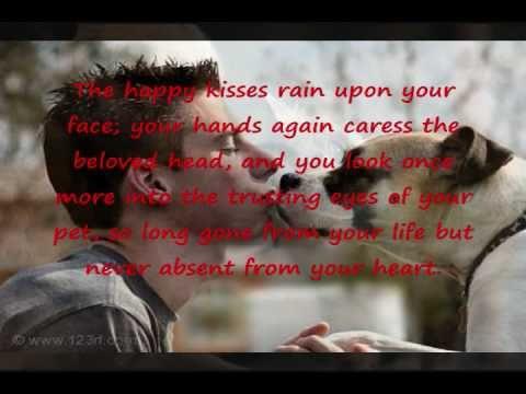 Rainbow ridge poem