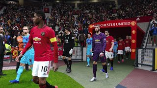 Please leave a like and subscribe! Manchester United vs Burnley Premier League SUBSCRIBE NOW so you never miss new video ➤https://www.youtube.com/channel/UCv...