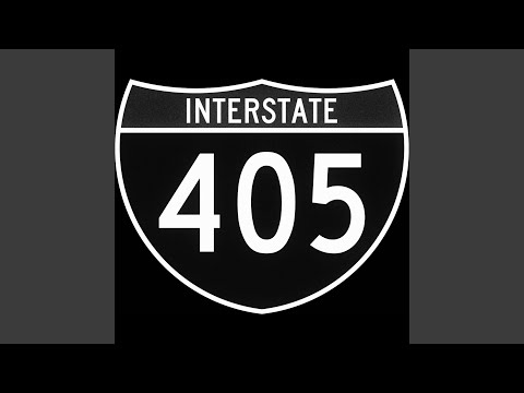 405 (feat. ArenChickenBone, Rico & L.K.O.)