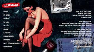 Baixar Rosemary - Subtitle - Official Full Album 2008