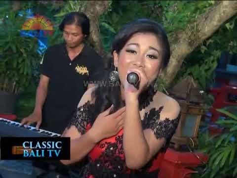 CLASSIC BALI TV Episode 5 - Sabtu, 3 Maret 2018