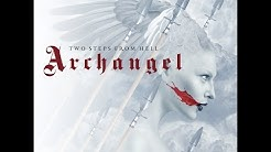Two Steps From Hell - Dark Harbor (Archangel)