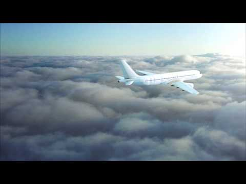 Aviatar - Join the Future of Aviation | Lufthansa