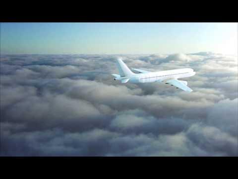 Aviatar - Join the Future of Aviation | Lufthansa