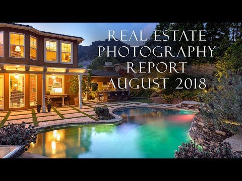 real-estate-photography-report