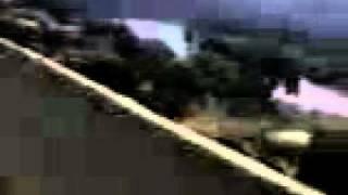 Videos Rona 0004