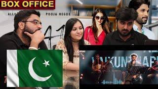 --samajavaragamana-full-song-allu-arjun-pakistan-reaction