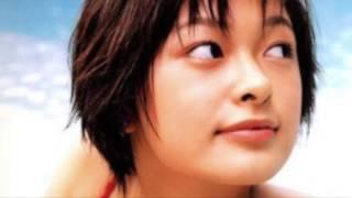市井紗耶香が大人AKBに応募しました。元モーニング娘!結果は如何に???