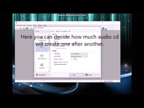 how-to-burn-an-audio-cd-with-nero-2016