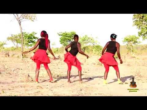 Download NGELELA  HARUSI YA NG'WANA KILYA BHOPE 1