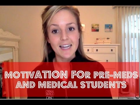 A DAY IN THE LIFE OF A COLLEGE STUDENT | PRE-MED \ study vlog