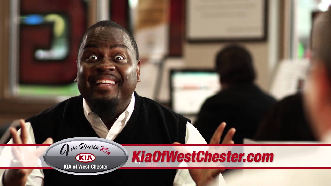 west of chester serving wilmington customers kia infiniti de