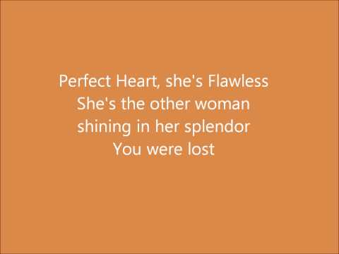Picking Up The Pieces Paloma Faith Karaoke / Instrumental