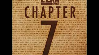 ezra collective chapter 7 full album