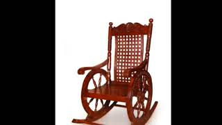 Rocking Chair - Rocking Chair Quilts Butler Mo | Best Interior Design Picture Ideas of Modern