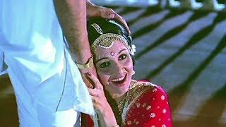 Maa Ab Toh Main Bhi - Asha Parekh & Jeetendra - Udhar Ka Sindur