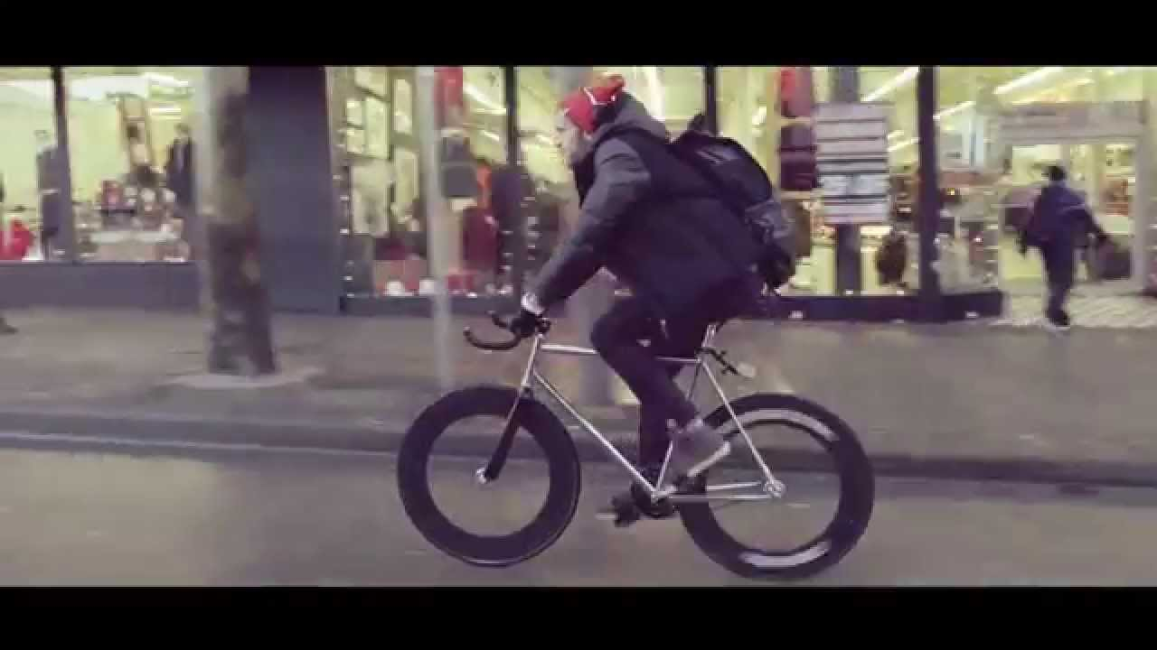 airport race fixed gear video youtube