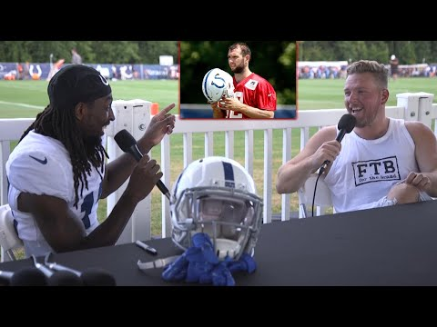ty-hilton's-thought-on-colts'-qb-situation