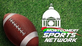 MGM Sports Network: CARVER (H) vs Dothan
