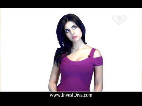 Forex Trading Risks Revealed   #12 Invest Diva Education