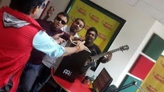 Jai Durga Maa  - Indie Originals -  Band Ehsaas