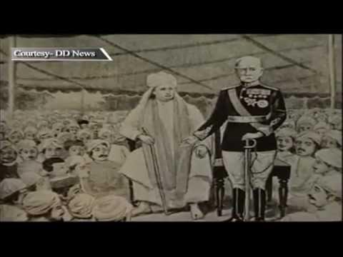 Death anniversary of Dayanand Saraswati, founder of Arya Samaj