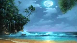 Nostalji - Romantic muzic