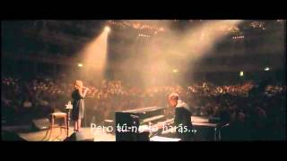 Baixar Adele - I Can't Make You Love Me (live) (Subtitulada al Español)