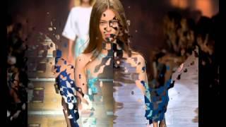 мода проходит стиль остается