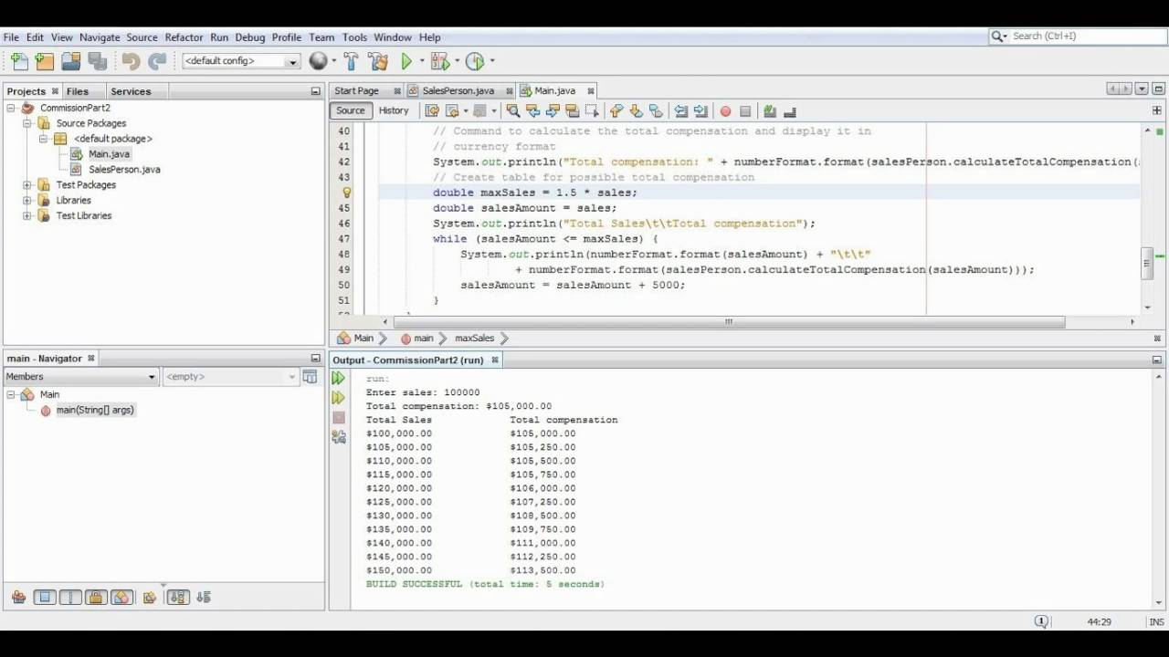 prg420 java programming i Prg 420 week 1 dq 1 for more classes visit wwwprg420nerdcom watch the first and second videos for week 1 explain a little about the java virtual machine, what it executes, how it might be.