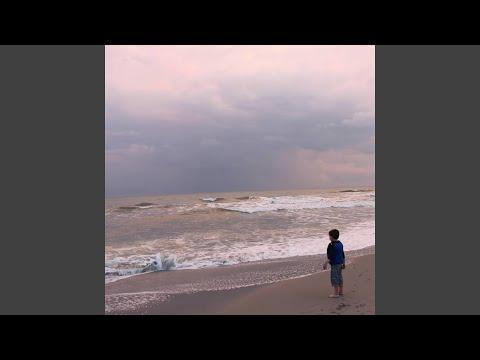 Top Tracks - Delta Don and Theta Mind Cream