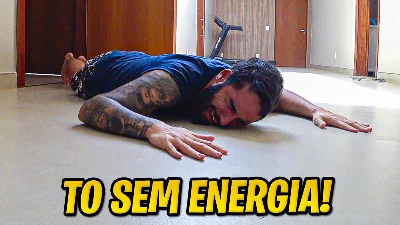 Download CORTARAM A ENERGIA DA NOSSA CASA, AGORA DEU RUIM😰