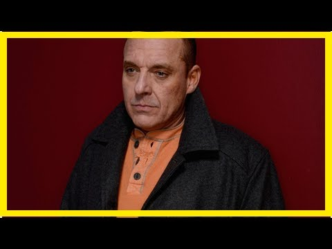 News-actor tom sizemore accused of molesting girls 11 years