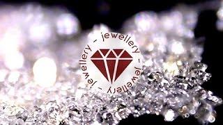World Diamond Group - Investing in Diamonds | Full Video