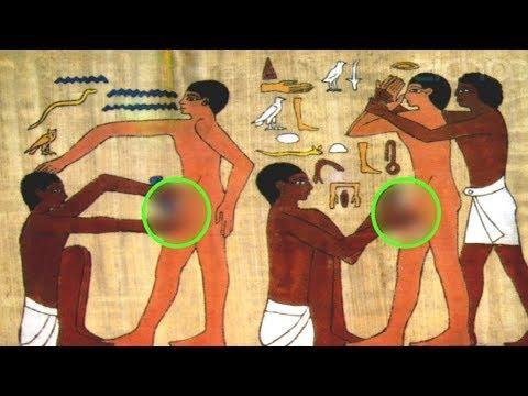 radiocarbon dating mummies