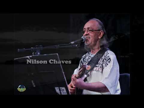 AMAZONIA BAIXAR MUSICA NILSON CHAVES