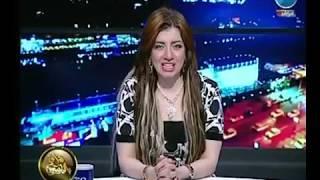 شاي بالياسمين   مع ياسمين سيف الدين وواقعة هى الأغرب هروب زوجه مع اولادها خارج مصر 20-9-2018