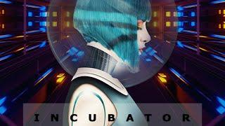 Impact & Bassfactor - Incubator (Official Audio)