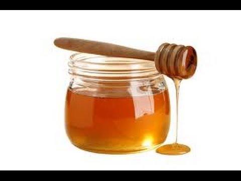 Resultado de imagem para simpatia de amor com mel